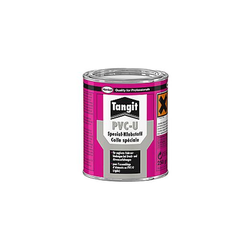 Tangit Spezialkleber 1/4 kg Dose (ca. 220g netto)
