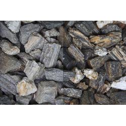 Edelsplitt Gneis Woodstone, 10-30, 30 kg Big Bag