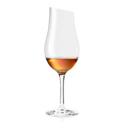 Eva Solo Likörglas 240 ml, Glas weiß