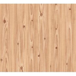 living walls Papiertapete Il Decoro, Holz, umweltfreundlich