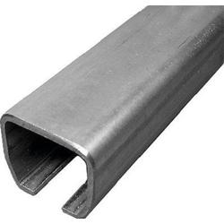 HBS Betz - Laufschiene Typ 10 - 2 m - 25 € / m