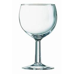 Weinglas BALLON, Inhalt: 0,16 Liter, Höhe: 119 mm, Durchmesser: 71 mm,