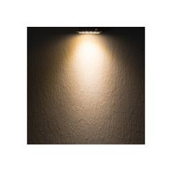 INNOVATE MR11 LED-Leuchtmittel grau