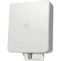 Wittenberg Antennen WB 19 Richtantenne GSM, UMTS, LTE