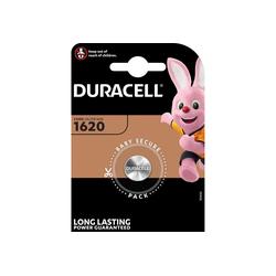 Duracell CR1620 Batterie