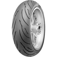 Continental ContiMotion (M) REAR 180/55 ZR17 73W TL