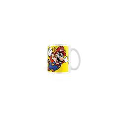 Super Mario Tasse Tasse Super Mario Bros. 3