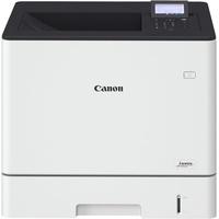 Canon i-SENSYS LBP722Cdw Farbe 1200 x 1200 DPI A4 WLAN