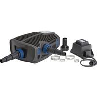 OASE AquaMax Eco Premium 12 V