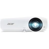 Acer H6535i DLP 3D