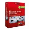 Lexware Financial Office Plus 2019 DE Win