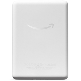 Amazon Kindle 2019 8 GB Wi-Fi weiß
