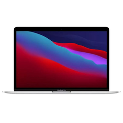 Apple MacBook Pro 13 Zoll (MYD92D)