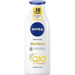 Nivea Q10 Hautstraffende Body Lotion