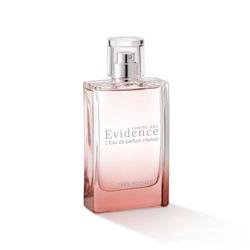 Yves Rocher Eau De Parfum - Comme une Evidence - Eau de Parfum Intense 50ml