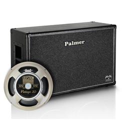 Palmer PCAB212V30 Gitarrenbox