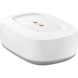 Samsung Sensor SmartThings Wassersensor