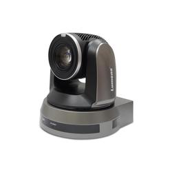 Lumens VC-A61P 4K Ultra HD PTZ Kamera