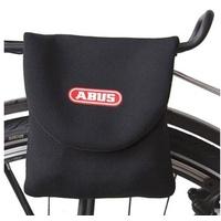 ABUS ST 4850 schwarz