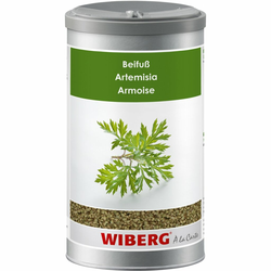 Beifuß getrocknet - WIBERG