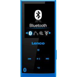 Lenco Xemio-760 Blau