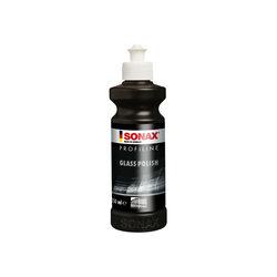 Sonax Profiline GlassPolish Glaspolitur 250ml