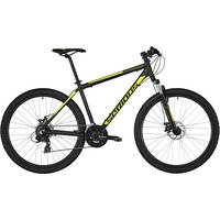 Disc 27,5 Zoll RH 46 cm yellow 2019