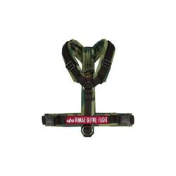 Alpha Industries Hunde-Geschirr Dog Harness