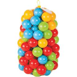 Jamara Bällebad-Bälle JAMARA KIDS Happy Balls