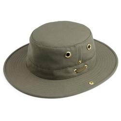 T3 Tilley Hat, 64