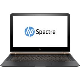 HP Spectre 13-v001ng (W8Y40EA)