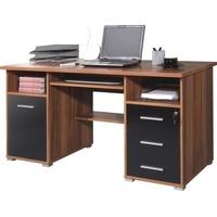 Germania Computerschreibtisch 0484
