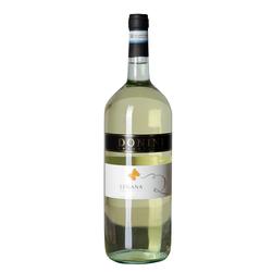 (7.33 EUR/l) Cà Donini Lugana MAGNUM-Flasche 2019 - 1500 ml