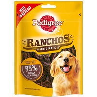 PEDIGREE Ranchos Originals Huhn 70 g