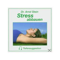 - Stress abbauen (CD)