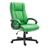 Clp Sparta XL grün