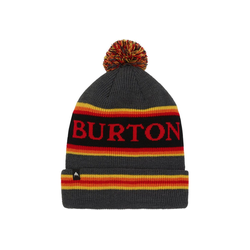 Burton Bommelmütze Trope