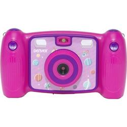 Denver KCA-1310 Digitalkamera Pink