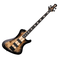 ESP LTD STREAM-1004 BLKNB