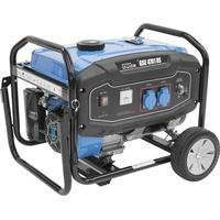 Güde Stromerzeuger GSE 4701 RS