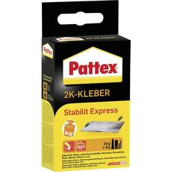 Pattex Stabilit Express Zwei-Komponentenkleber PSE13 30g