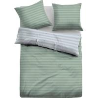 wintergreen (135x200+80x80cm)