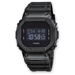 Casio - G-Schock DW-5600BB-1ER - Unisex