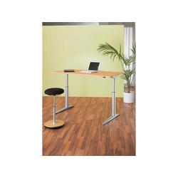Steh-/Sitz Tisch