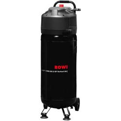 ROWI Kompressor DKP 1500/50/3 OF Vertical Air, 1500 W, max. 10 bar, 50 l