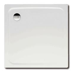 Kaldewei Superplan Duschwanne 70 × 90 × 2,5 cm… weiß alpin