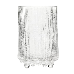 Iittala Ultima Thule Highball 380 ml 2er-Pack