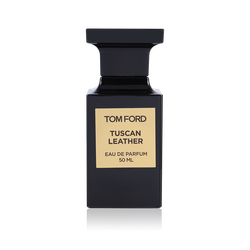 Tom Ford Tuscan Leather Eau de Parfum 50 ml