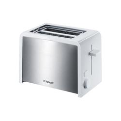 Cloer Toaster Toaster 3211