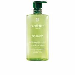 NATURIA extra gentle shampoo 500 ml
